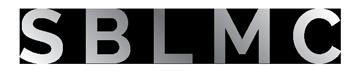 SBLMC - Sociedade Brasileira de Laser em Medicina e Cirurgia