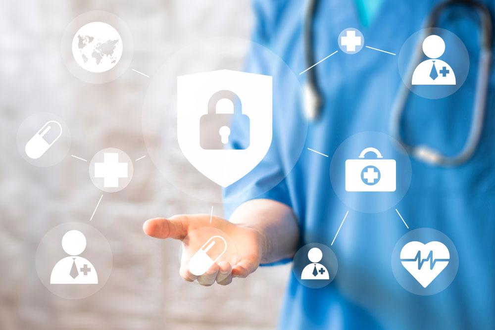 Q&A Proteção de Dados Pessoais na Área da Saúde